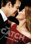 Poster The Catch Staffel 2