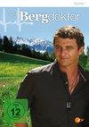 Poster Der Bergdoktor Staffel 1