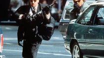 """""""Heat 2"""": Kommt ein Sequel des actionreichen Thrillers?"""