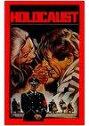 Poster Holocaust Staffel 1