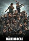 Poster The Walking Dead Staffel 8