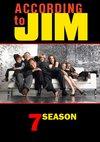 Poster Immer wieder Jim Staffel 7