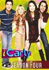 Poster iCarly Season 4