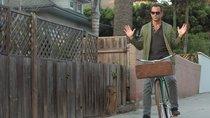 """""""Flaked"""" Staffel 3: Wird die Dramedy-Serie fortgesetzt?"""