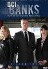 Poster Inspector Banks Staffel 2
