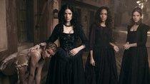 """Läuft """"Salem"""" bei Netflix? Die Serie im Stream"""