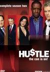 Poster Hustle Staffel 2