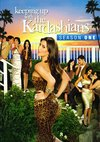 Poster Keeping Up with the Kardashians Staffel 1