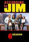 Poster Immer wieder Jim Staffel 6
