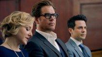 """Läuft """"Bull"""" bei Netflix? Die Serie im Stream"""
