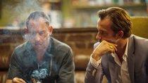 Drogenfilme auf Netflix: Unsere Tipps für die besten Trips
