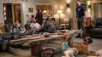 """""""Chaos auf der Feuerwache"""" auf Netflix: Ist der Film dort verfügbar?"""
