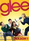 Poster Glee Staffel 1