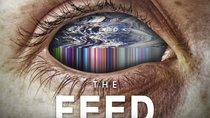 """""""The Feed"""" Staffel 2: alle Infos zu Starttermin und Handlung"""