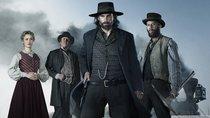 """""""Hell on Wheels"""" bei Netflix: Läuft die Western-Serie dort im Stream?"""