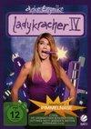 Poster Ladykracher Staffel 4