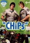 Poster CHiPs Staffel 2