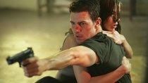 """""""Mission: Impossible 3"""" auf Netflix: Läuft der Film dort?"""