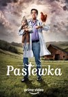 Poster Pastewka Staffel 9