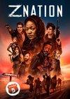 Poster Z Nation Staffel 5