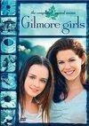 Poster Gilmore Girls Season 2