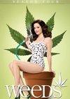 Poster Weeds - Kleine Deals unter Nachbarn Staffel 4