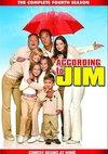 Poster Immer wieder Jim Staffel 4