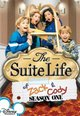 Poster Hotel Zack & Cody