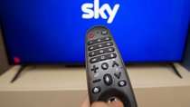 Sky Go und Sky Q auf Android TV:  Alle Infos zum Einrichten