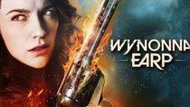 """""""Wynonna Earp"""" auf Netflix: Läuft die Serie dort?"""