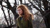 """""""The Undoing"""" auf Netflix: Läuft die Serie dort im Stream?"""