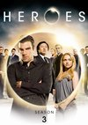 Poster Heroes Staffel 3