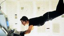 """""""Mission: Impossible"""": Läuft der Film auf Netflix?"""
