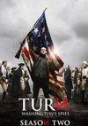 Poster Turn Staffel 2
