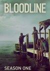Poster Bloodline Staffel 1