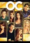 Poster O.C. California Staffel 4