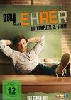 Poster Der Lehrer Season 2