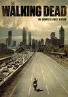 Poster The Walking Dead Staffel 1