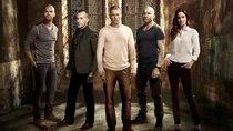 """""""Prison Break"""" Staffel 7: Wird die Serie fortgesetzt?"""