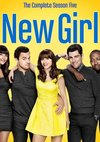 Poster New Girl Staffel 5