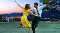 """""""La La Land""""-Ende: So klingt das große Finale"""