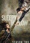 Poster Sleepy Hollow Staffel 2