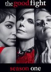 Poster The Good Fight Staffel 1
