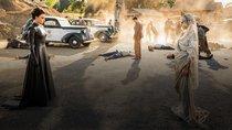 """""""Penny Dreadful: City of Angels"""" bei Netflix:  Läuft die Serie auf der Streaming-Plattform?"""