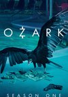 Poster Ozark Staffel 1