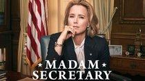 """Madam Secretary"" Staffel 6: Wird Elizabeth US-Präsidentin?"