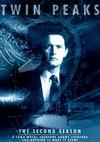 Poster Twin Peaks Staffel 2