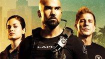 """""""S.W.A.T."""" auf Netflix: Hier läuft die Serie im Stream"""