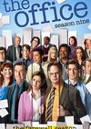 Poster The Office Staffel 9