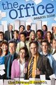 Poster The Office